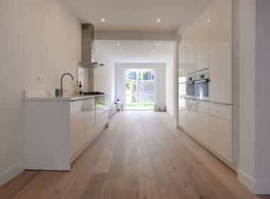 Pex Invest huizen te koop